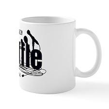 WS-shuffle-logo-7 Mug