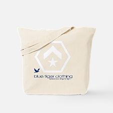 pvt_star Tote Bag