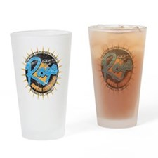Raymusicexchange Drinking Glass