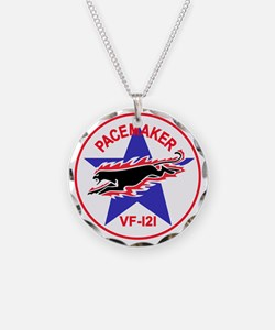 vf-121_pacemaker Necklace