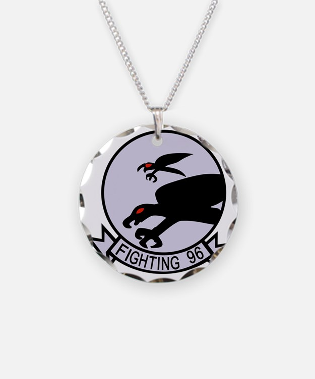 vf-96 Necklace