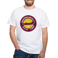 VF-144_miditerranean Shirt