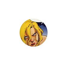 LookItUp-Katchoo Mini Button