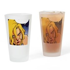 LookItUp-Katchoo Drinking Glass