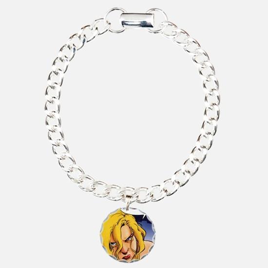 LookItUp-Katchoo Bracelet