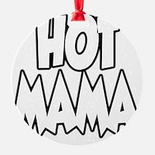 hotmama Ornament