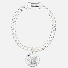 925746_10477594_llama_or Bracelet