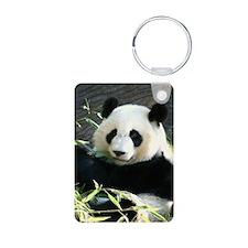 panda2 - Copy Keychains