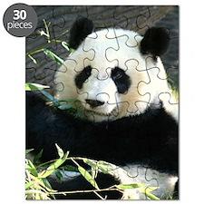 panda2 - Copy Puzzle
