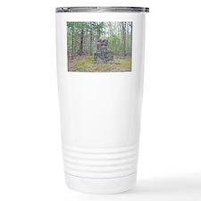 DSC_0043_01poster Travel Mug