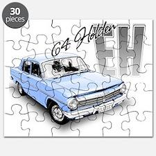 EH square 150 crop Puzzle