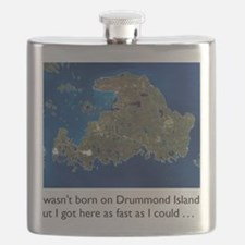 di aerial w words Flask