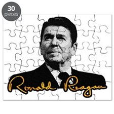 reagan-golden1 Puzzle