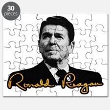 reagan-golden1 Puzzle