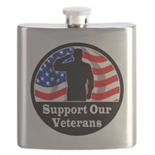 Vet_Sticker1 copy Flask