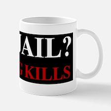 got_jail Mug