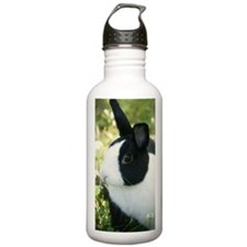 Simon Water Bottle