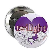 """twilight violet 2 copy 2.25"""" Button"""