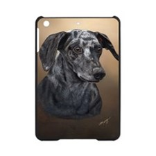 cafe-press-duggie iPad Mini Case