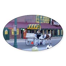 SP_carriage_tilt_1 Decal