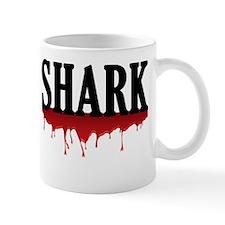 poker_shark_bl Mug