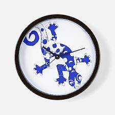 blumonoliz Wall Clock