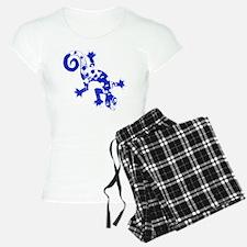 blumonoliz Pajamas