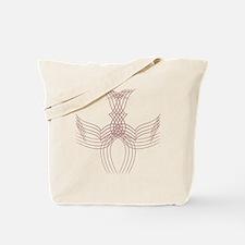 Tribal 1 Sigg Tote Bag