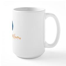 southnowhere Mug