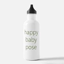 happybaby Water Bottle