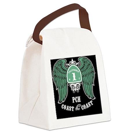 pch-wings-coast-OV Canvas Lunch Bag