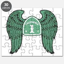 pch-wings-coast-DKT Puzzle
