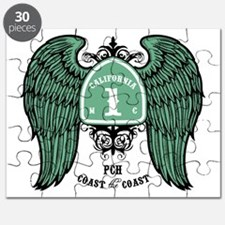 pch-wings-coast-LTT Puzzle