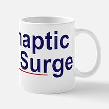surge Mug