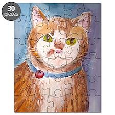 alex1 Puzzle