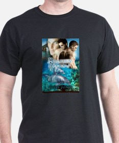 Dolphin Dreams T-Shirt