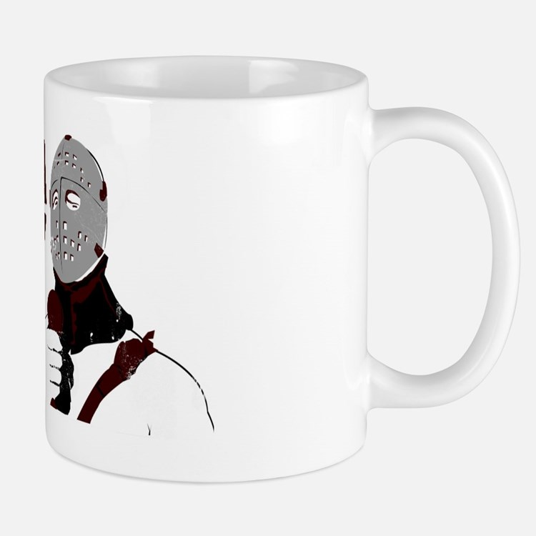 HumungusSkuffd Mug