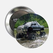 """TUNDRAS DAY OUT 2.25"""" Button"""