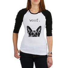 woof4 Shirt