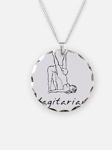 2-Vag_lites Necklace Circle Charm