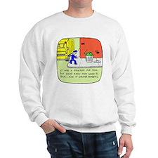 2-oscarcolor Sweatshirt