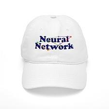 network Baseball Cap