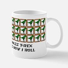 Mutarex Mug