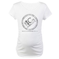 IC Logo Large back Shirt