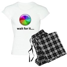 waitforit Pajamas