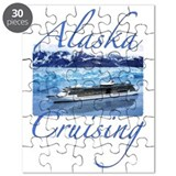 Alaska Puzzles