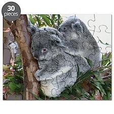 IMG_7756 Puzzle