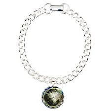 elements-air-tile-update Bracelet