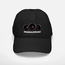 gauges4 Baseball Hat