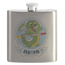 318_FIS Flask